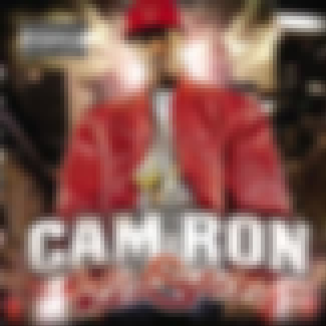 Killa Season is listed (or ranked) 3 on the list The Best Cam'ron Albums of All Time