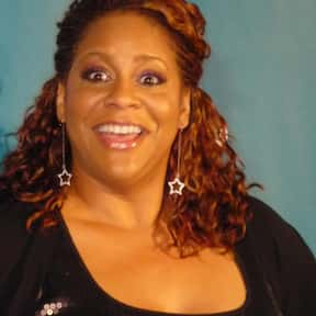 Kim Coles is listed (or ranked) 6 on the list The Mole Cast List