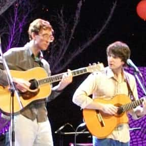 Kings of Convenience is listed (or ranked) 2 on the list List of Famous Bands from Bergen