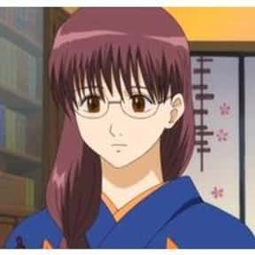Kirara is listed (or ranked) 13 on the list List of All Inuyasha Characters, Best to Worst