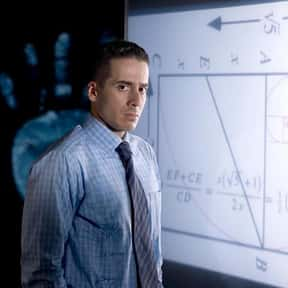 Kirk Acevedo is listed (or ranked) 18 on the list Full Cast of Boiler Room Actors/Actresses