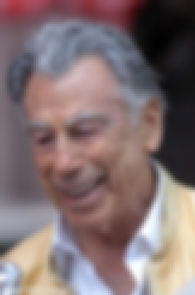 Kirk Kerkorian is listed (or ranked) 3 on the list The Most Expensive Celebrity Child Support Payments