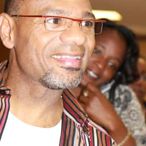Kirk Whalum is listed (or ranked) 18 on the list List of Famous Bands from Memphis