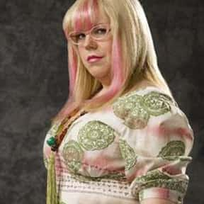 Kirsten Vangsness is listed (or ranked) 24 on the list Famous California State University, Fullerton Alumni