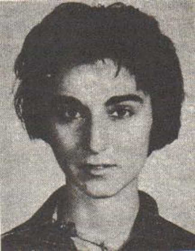 Murder of Kitty Genovese is listed (or ranked) 2 on the list 10 Notorious Murders That You Were Almost Totally Wrong About All This Time