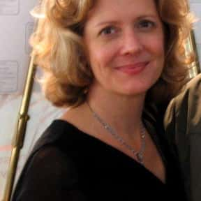 Kristine Sutherland is listed (or ranked) 19 on the list Full Cast of Honey, I Shrunk The Kids Actors/Actresses
