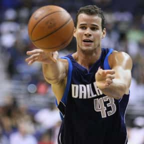 Kris Humphries is listed (or ranked) 5 on the list The Best NBA Players from Minnesota