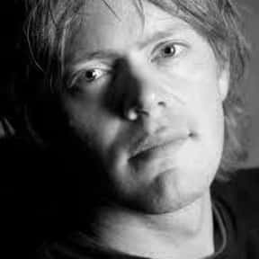 Kris Marshall is listed (or ranked) 22 on the list Full Cast of Love Actually Actors/Actresses