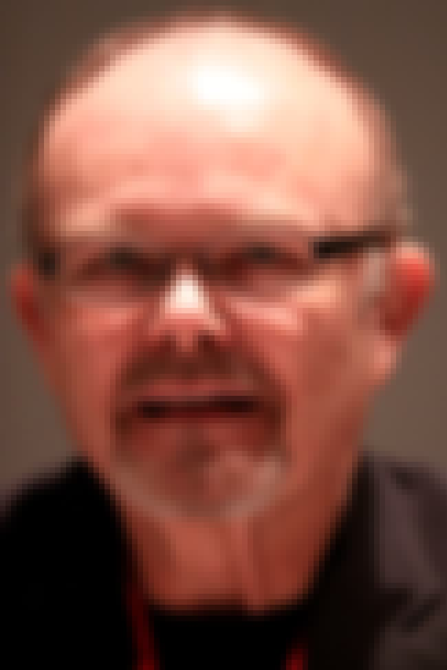 Kurtwood Smith is listed (or ranked) 2 on the list Famous College Of San Mateo Alumni