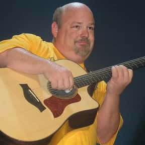 Kyle Gass is listed (or ranked) 20 on the list Famous Juilliard School Alumni
