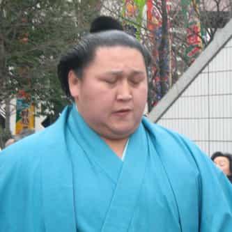 Kyokutenhō Masaru