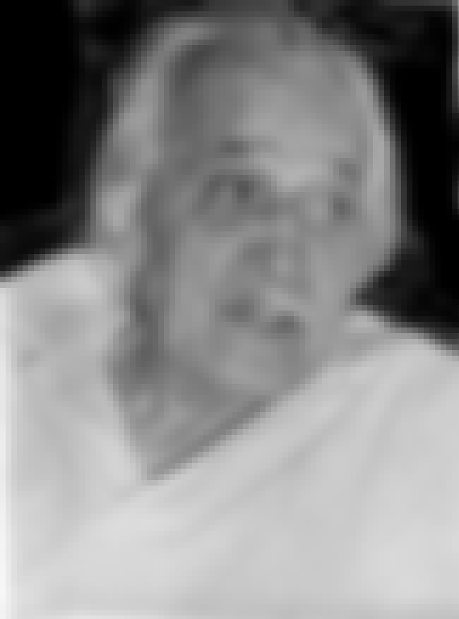 K. Shivaram Karanth is listed (or ranked) 5 on the list Famous Environmentalists from India