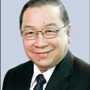 Lai Kew Chai is listed (or ranked) 21 on the list Famous Lawyers from Singapore