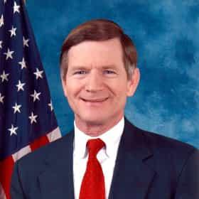 Lamar S. Smith