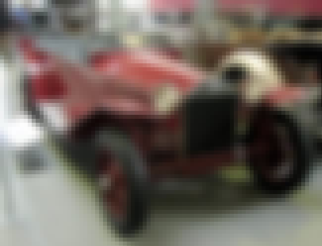 Lancia Lambda is listed (or ranked) 5 on the list Full List of Lancia Models