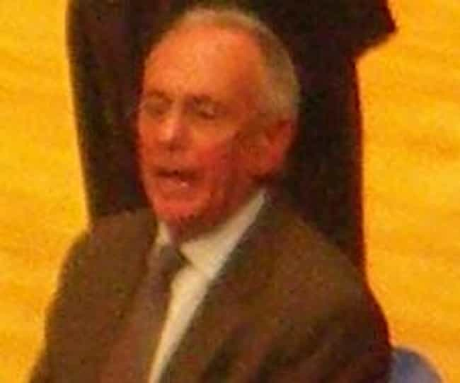 Larry Brown is listed (or ranked) 1 on the list Famous Jews In Basketball