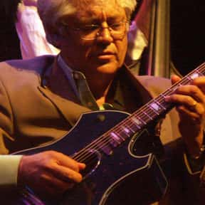 Larry Coryell is listed (or ranked) 22 on the list Famous Film Actors From Galveston