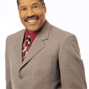 Larry Elder is listed (or ranked) 22 on the list Famous University Of Michigan Alumni