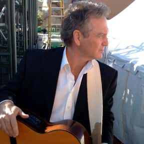 Larry Gatlin is listed (or ranked) 8 on the list The Best Nashville Sound Bands/Artists