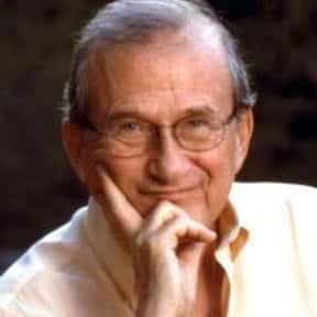 Larry Gelbart is listed (or ranked) 13 on the list Famous Fairfax High School Alumni