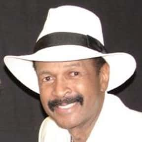 Larry Graham is listed (or ranked) 9 on the list Famous People Whose Last Name Is Graham