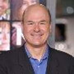 Larry Miller is listed (or ranked) 11 on the list Full Cast of Valentine's Day Actors/Actresses