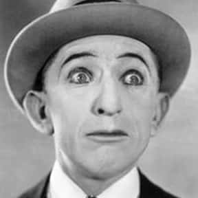 Larry Semon is listed (or ranked) 13 on the list Full Cast of Kings And Queens Of Slapstick Actors/Actresses