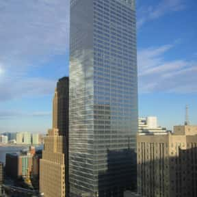 Larry Silverstein is listed (or ranked) 15 on the list List of Famous Real Estate Developers