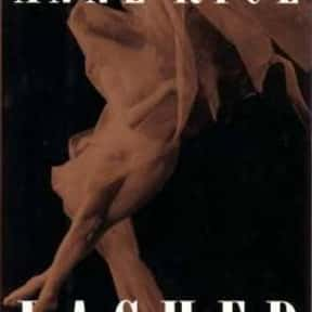 Lasher is listed (or ranked) 7 on the list The Best Anne Rice Books