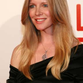 Lauralee Bell is listed (or ranked) 16 on the list Famous People Whose Last Name Is Bell