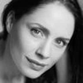 Laura Fraser is listed (or ranked) 7 on the list The Best Scottish Actresses Working Today