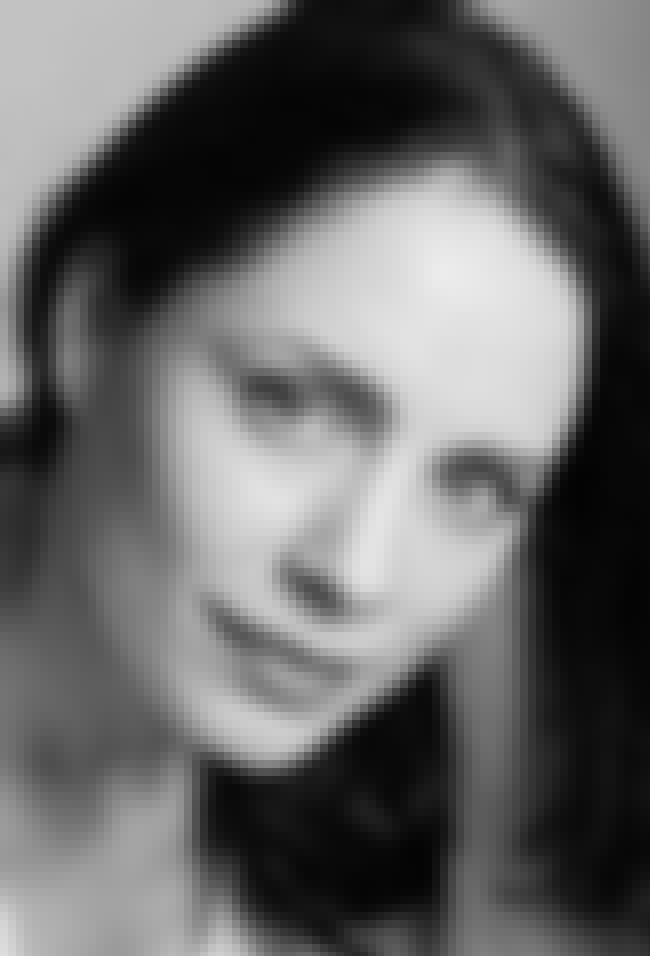 Laura Fraser is listed (or ranked) 3 on the list Casanova Cast List