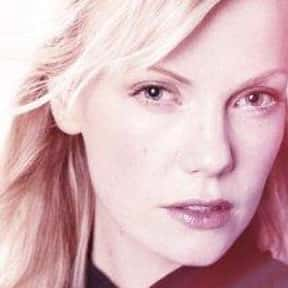 Laura Harris is listed (or ranked) 22 on the list TV Actors from Vancouver