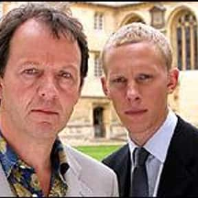 Laurence Fox is listed (or ranked) 20 on the list Famous Harrow School Alumni