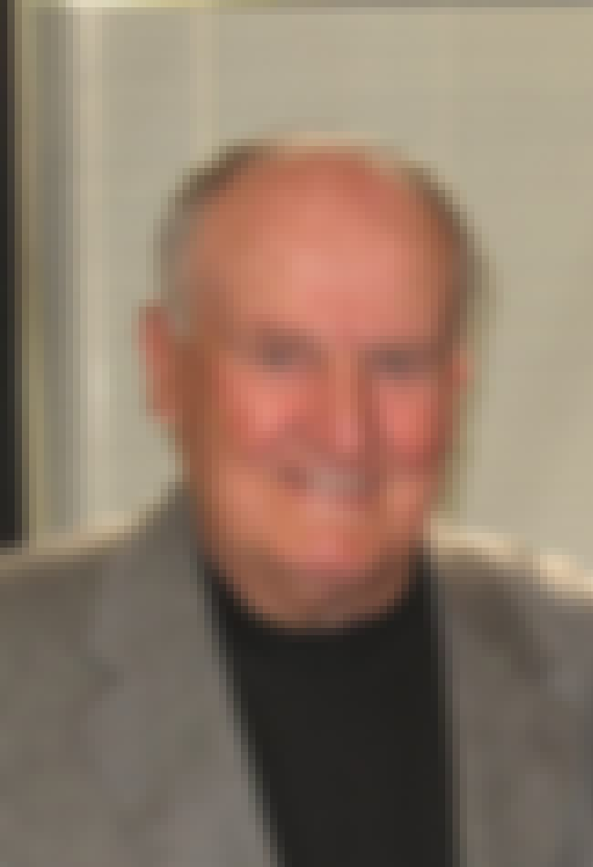 LaVell Edwards is listed (or ranked) 8 on the list Mormon Athletes
