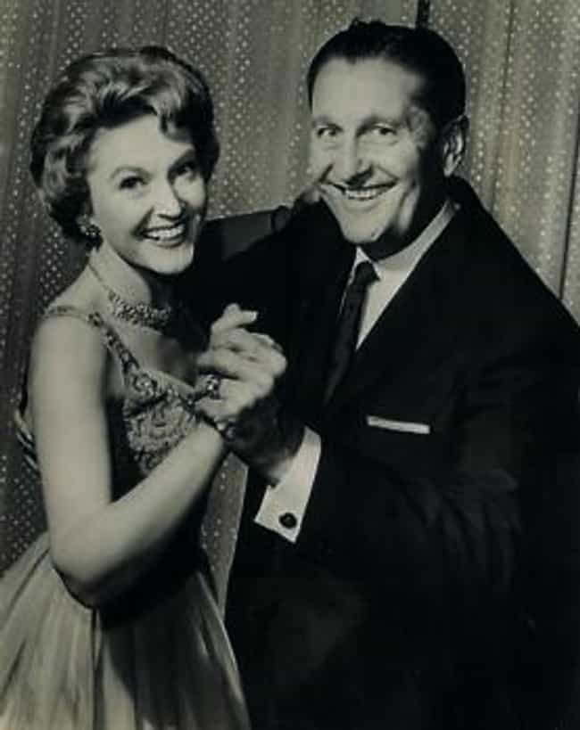 Lawrence Welk is listed (or ranked) 4 on the list Famous Male Bandleaders