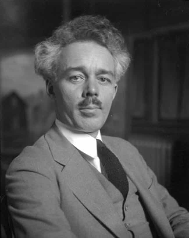 Lawren Harris is listed (or ranked) 1 on the list Famous Group Of Seven Artists