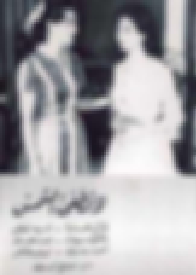 La Tutf'e al-Shams is listed (or ranked) 4 on the list Ahmed Ramzy Romance Film Roles