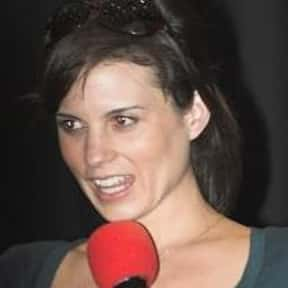 Leah Cairns is listed (or ranked) 22 on the list Full Cast of 88 Minutes Actors/Actresses