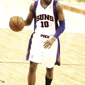 Leandro Barbosa is listed (or ranked) 19 on the list The Best Golden State Warriors Shooting Guards of All Time