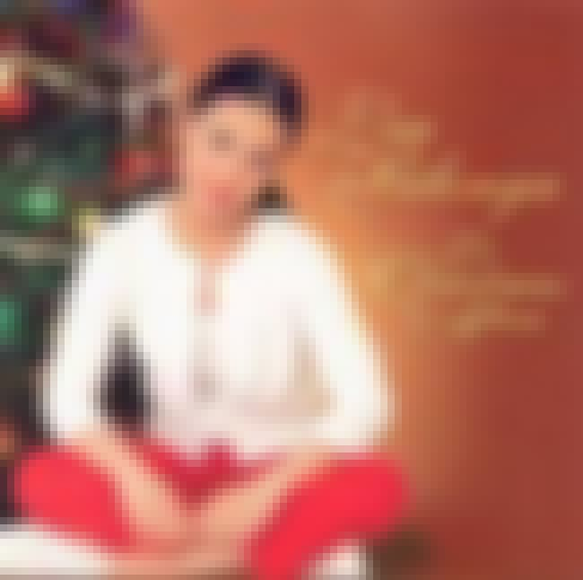 Lea Salonga Christmas Album is listed (or ranked) 2 on the list The Best Lea Salonga Albums of All Time