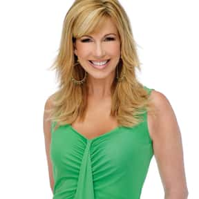 Leeza Gibbons is listed (or ranked) 20 on the list Full Cast of Soapdish Actors/Actresses