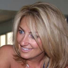 Lee Ann Womack is listed (or ranked) 13 on the list List of Famous Bands from Jacksonville