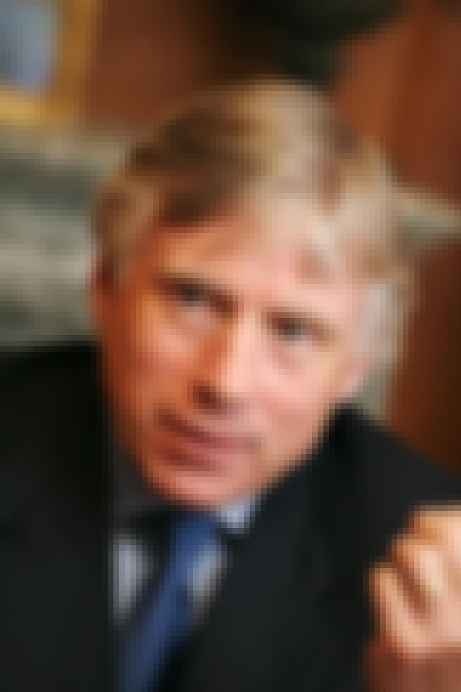 Lee Bollinger is listed (or ranked) 2 on the list Famous Clare Hall, Cambridge Alumni