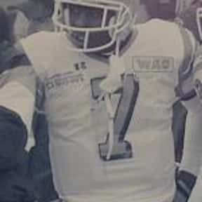 Lee Mays is listed (or ranked) 25 on the list Famous University Of Texas At El Paso Alumni