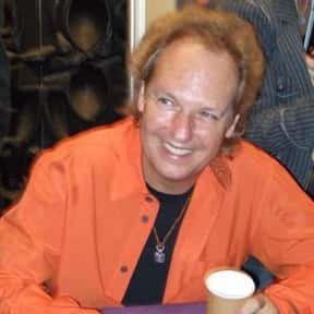 Lee Ritenour is listed (or ranked) 22 on the list Famous People Named Lee