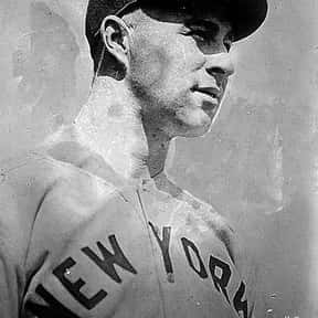 Lefty O'Doul is listed (or ranked) 11 on the list The Greatest Left-Fielders of All Time