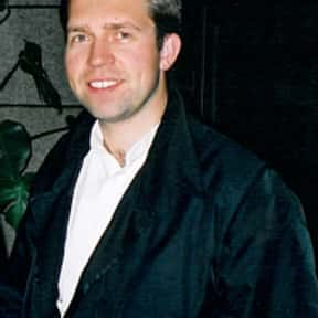 Leif Ove Andsnes is listed (or ranked) 22 on the list The Best Classical Pianists in the World