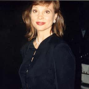 Leigh Taylor-Young is listed (or ranked) 5 on the list Famous People Named Leigh