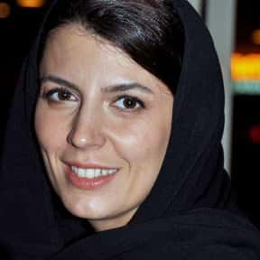 Leila Hatami is listed (or ranked) 20 on the list Famous Actors from Iran